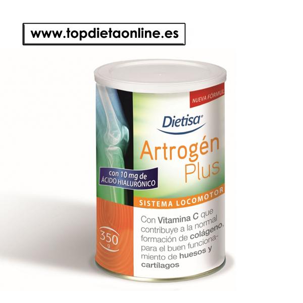 Artrogen Plus - Dietisa 350 g