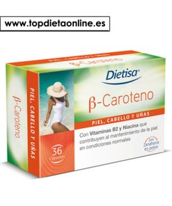 b-caroteno-dietisa