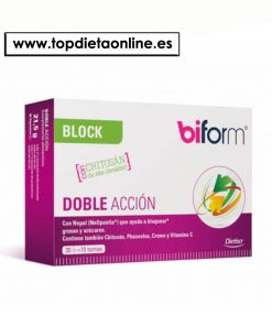 block-doble-acción-biform