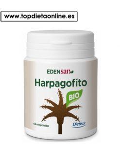 HARPAGOFITO Edensan - Dietisa 60 comprimidos