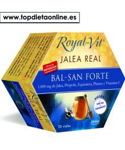 jalea-bal-san-forte-royal-vit-dietisa