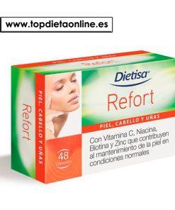 Refort de Dietisa