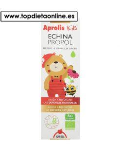 Echina propol Intersa