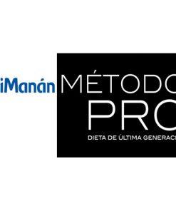 Metodo PRO Bimanan