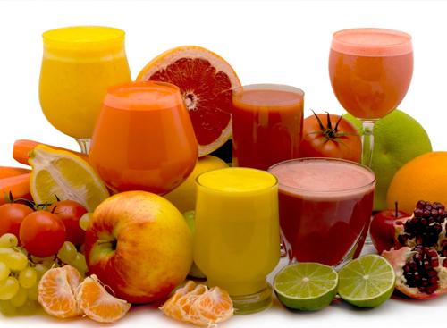 Batidos-y-zumos-de-frutas-y-verduras.jpg
