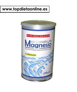 carbonato-de-magnesio-pinisan