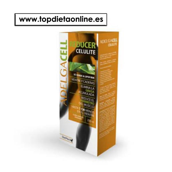 adelgacell-reducer-crema-anticelulitica-dietmed
