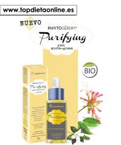 serum-piel-grasa-esential-aroms
