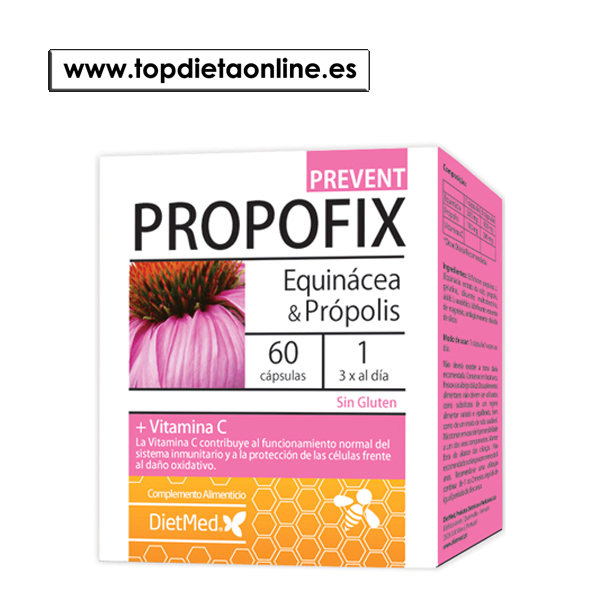 propofix prevent dietmed