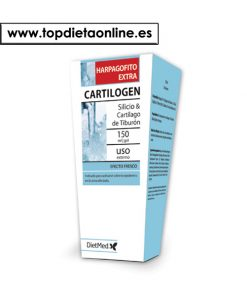 cartilogen gel de dietmed