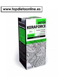 champu-anticaida-detox-keraforce