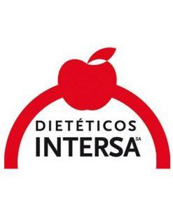 INTERSA