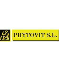 PHYTOVIT