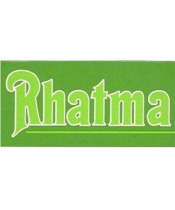 RHATMA