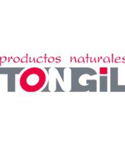 TONGIL