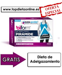 biform-morfotipo-pirámide-oferta