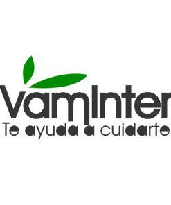 VAMINTER