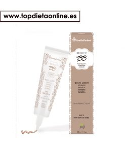 bb cream esential aroms