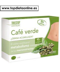 café-verde-triestop-eladiet