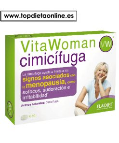 cimicífuga-vita-woman-eladiet
