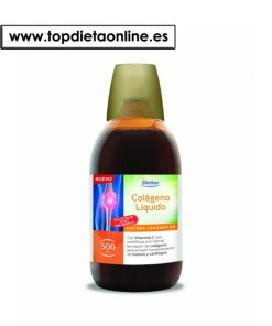 colágeno-líquido-dietisa