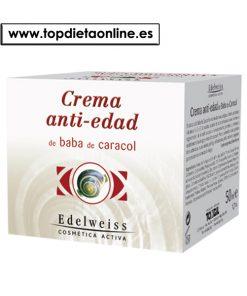 crema-antiedad-baba-de-caracol-tongil