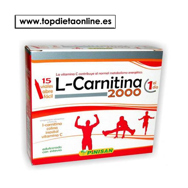 l-carnitina-2000-pinisan