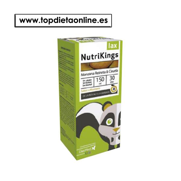 lax-nurikings-dietmed