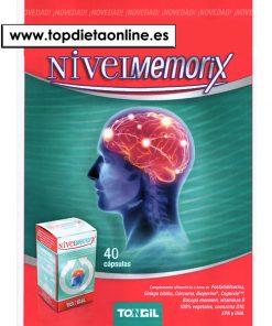 nivel-memorix-tongil