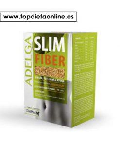 adelga slim fiber de dietmed
