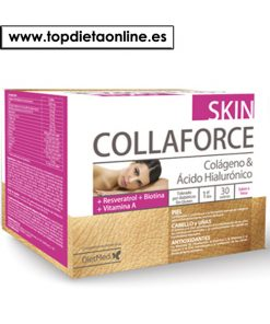 collaforce-skin-sobres-dietmed