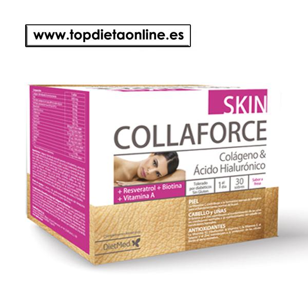 collaforce-skin-sobres-dietmed