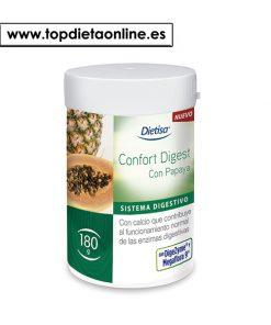 confort digest dietisa