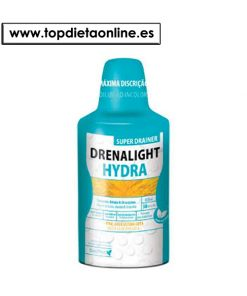 Drenalight Hydra de Dietmed