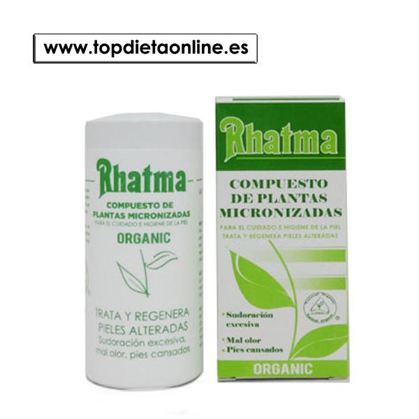 micronizado-de-plantas-rhatma