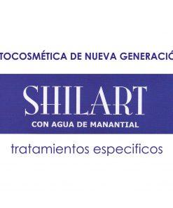 SHILART