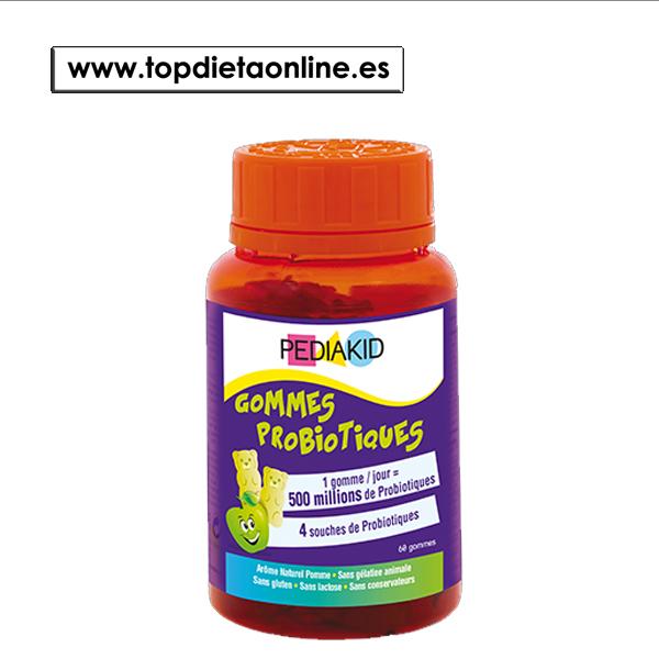 gominolas-probióticos-pediakid