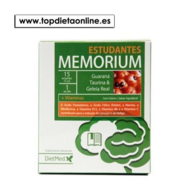 memorium-estudiantes-dietmed