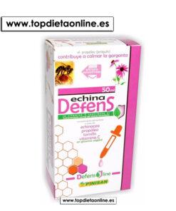 Echina defens Pinisan 50 ml