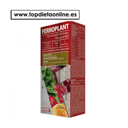 Ferroplant Dietmed