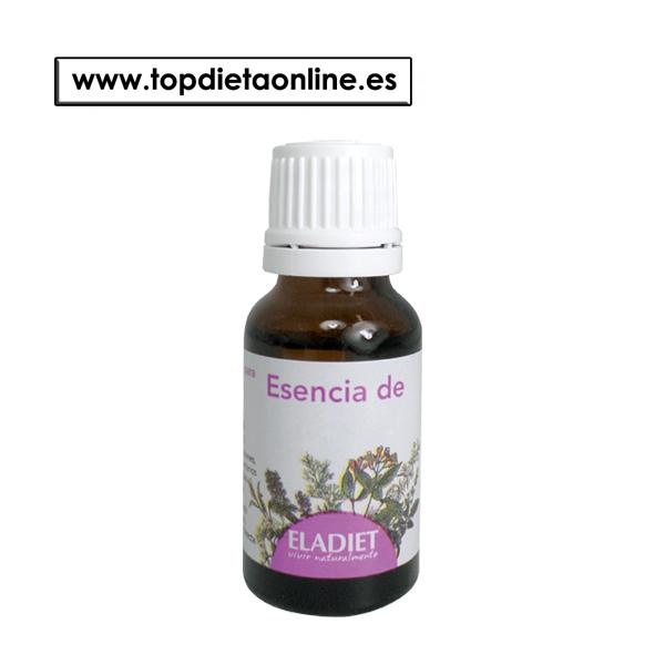 Aceite esencial de Eucalipto Eladiet