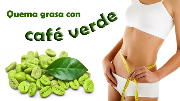 quemagrasa-con-caf-verde.jpg