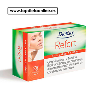 refort dietisa BLOG