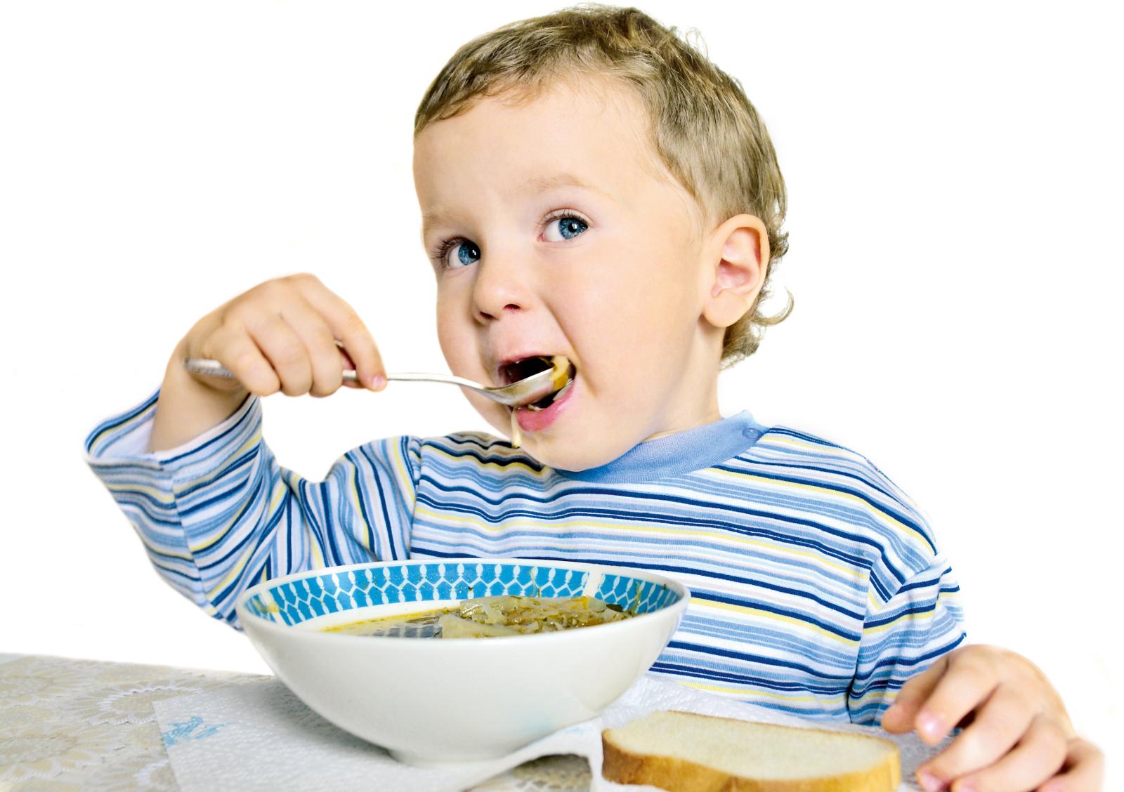 Abrir-el-apetito-a-un-nio-3.jpg