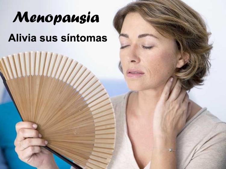 Menopausia-topdietaonline.jpg