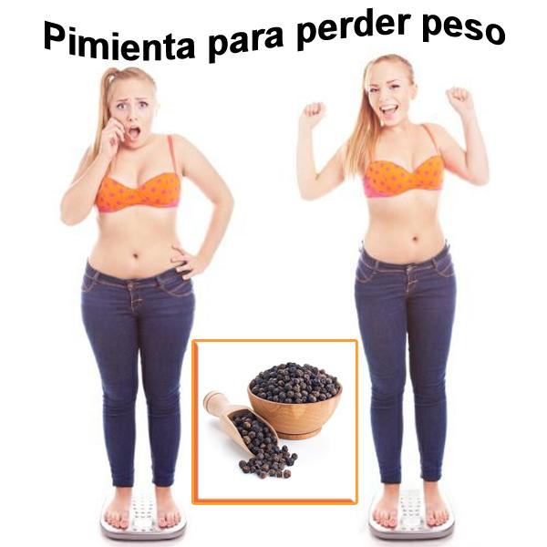 Pimienta-para-perder-peso.jpg