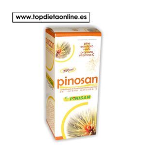 Pinosan Pinisan