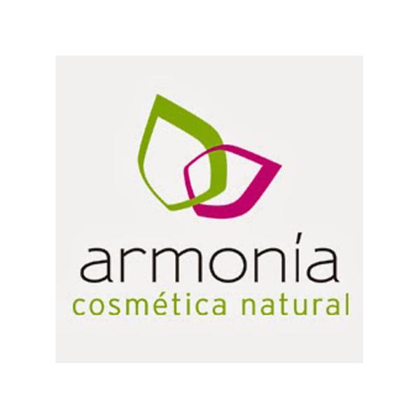 ARMONÍA cosmética natural