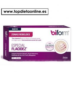 biform especial flacidez