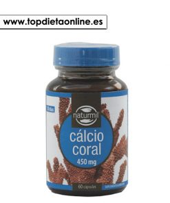 calcio coral naturmil